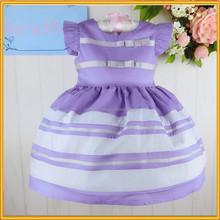 baby frock designs princess dress designs,tutu dress for girl,children ballet dress