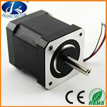 Professional manufacturer for cheap stepper motor / stepping motor Size from 20mm,28mm,35mm,39mm,42mm up to 110mm