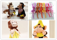 trade assurance plush toy manufacturer supplier and factory, Europe standard, Experienced exporter, CE certificate