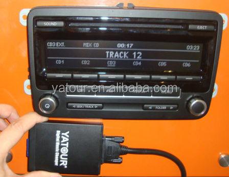 M06-VW RCD310