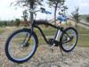 /product-gs/popular-cheap-electric-beach-cruiser-bicyel-electric-bike-60293984994.html