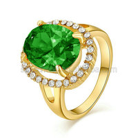Hot selling engagement ring for wholesales