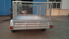 small folding atv motorcycle trailers insulated cargo trailer
