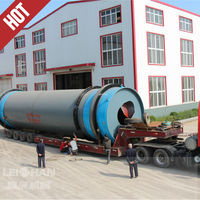 ISO/BV Certificate Drum Pulper / paper pulp production line/ recycled waste paper pulp machine