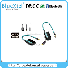 Factory direct sales of high quality 3.5mm bluetooth adapter