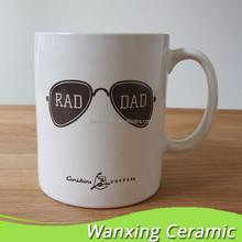 เมลามีนถ้วยกาแฟ, แก้วถ้วย, แก้วเซรามิกขายส่ง