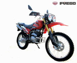 Hot New Products for sale dirt cheap motorcycles, Motorcycles 150cc,China off road Dirt Bike