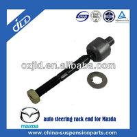 Auto axial rod mazda MPV ( LA01-32-115 SR-1580)
