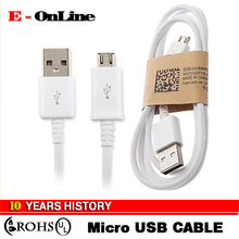 11Sorts quality 1m 2M 3M 1.5M Micro USB 2.0 3.0 dating charger cable for Android phone for samsung htc huawei xiaomi cable