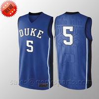 2014 Low MOQ custom basketball uniform design jersey basketball design
