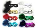 decoração de carnaval máscara masquerade partido máscara