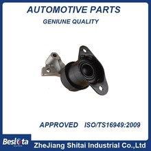 Engine Mount for HONDA ODYSSEY 50820-SFE-J00