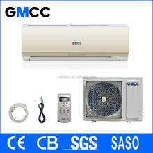 R410A inverter air conditioner