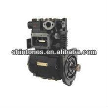 Scania 142/143 truck Air Compressor 1300366