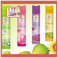 Room air freshener /Rose air freshener /Perfume air freshener