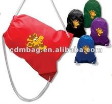 2012 foldable shopping bag