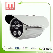 [Marvio IP Camera] hi-tech cctv dvr 1080p full hd security camera for wholesales