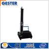 Testing Machine / Tensile Testing Equipment