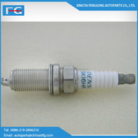 popular spark plug offer most kinds spark plugs bajaj ct100 spark plug motorcycle