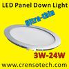led bulb down lighting