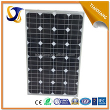 2015 nice quality China factory supplier manufacturer pv solar panel price 250w