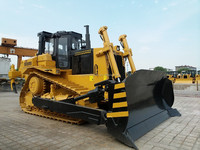 bulldozer manufacturer/crawler bulldozer price/small dozers for sale