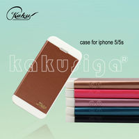 factory direct sell case mobile phone