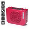 bluetooth speaker receiver mini mobile phone speakerspro dj system audio power amplifier speakers