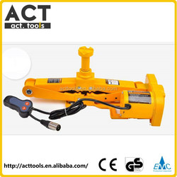 More than ten years experience professional durable car jack