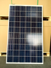 A grade PV poly 245w,250w solar panel manufacturers in China/solar power system/Kingstar stock solar panel price yiwu,zhejiang