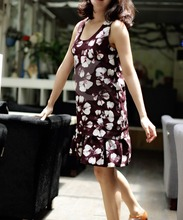 Alibaba supply Professional design Wholesale Dresses Online Shopping