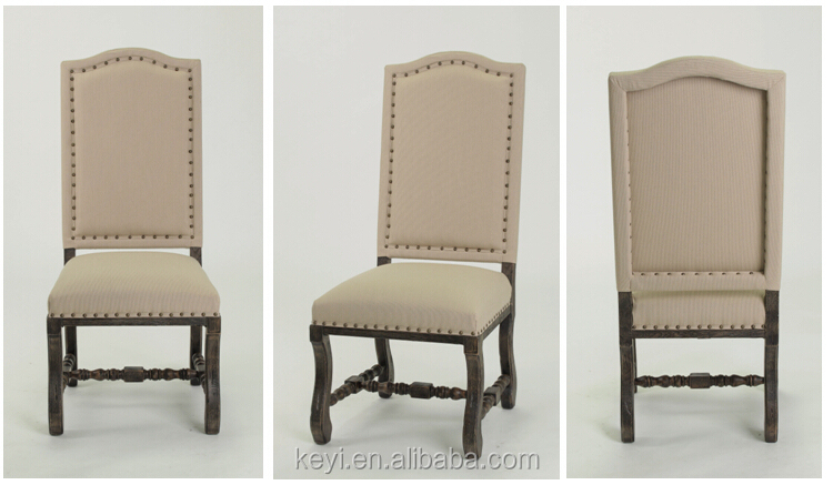 Dining Room Chair Style Names Antique Dining Room Furniture Dining