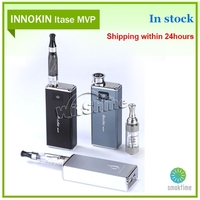 Wholesale iTaste MVP 2.0 with iclear 30 clearomizer