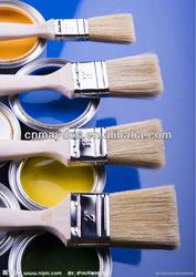 Maydos Color Exterior Paint Best Exterior Paint Asian Paints Wall Paint