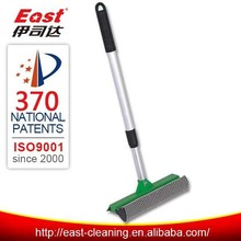 window washer, glass squeegee, silicon squeegee