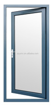 Ucuz fiyat pvc kapı louvered/xiangying marka plastik sürgülü kapılar/pvc kapı üreticisi