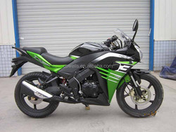 Chinese 2015 motorcycle 250cc motorcycle Engine