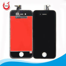 Low Cost Original Quality LCD For iPhone 4S,For iPhone 4S LCD Complete