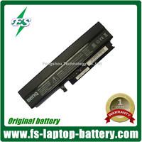 Manufacturer Original Laptop Battery For Benq DHS600 Battery Joybook S61 S61E DHS600 Li-ion Battery