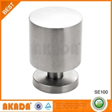 High Quality Stainless Steel Wooden Door Knob