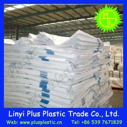 25kg heavy duty fertilizer urea packing bags