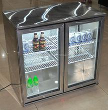 2 sell like hot cakes door beer reveals ark CE certification