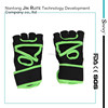 Weight Lifting Grips Training Gym Straps Gloves/ Weight Lifting Grip Pads/ Weight Lifting Fitness Gym Accessories