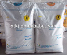 Acrylic polymer powder for Thermal insulation mortar