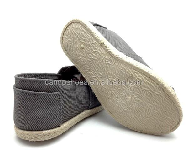 Personalizar Tela Informal Alpargata mujeres indias juti zapatos