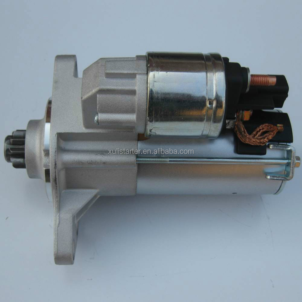 Nippondenso Auto Motor Starter 3y Gr 1 4 Kw 9t For
