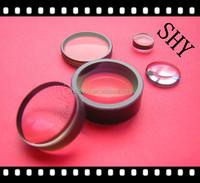 SHY13053 High quality optical lens , optical glass lens , magnifying glass lens