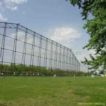 golf driving range/golf fence net/golf net