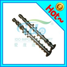 forged engine Camshaft prices for ford F350 6400L 4clys 5clys