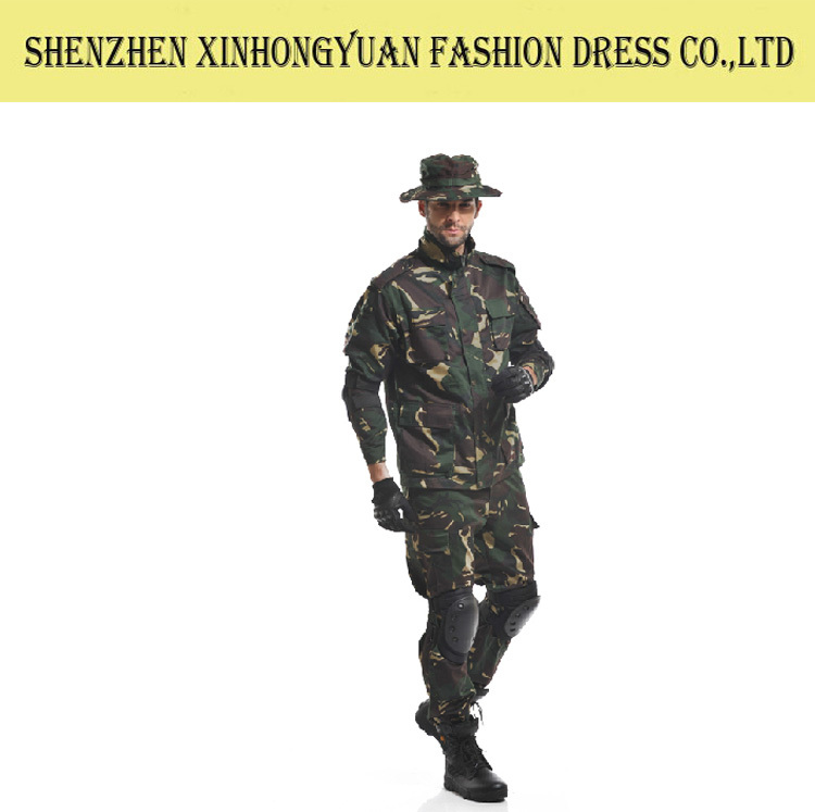 Camouflage Customize Military Uniform, View Customize Military Uniform ...